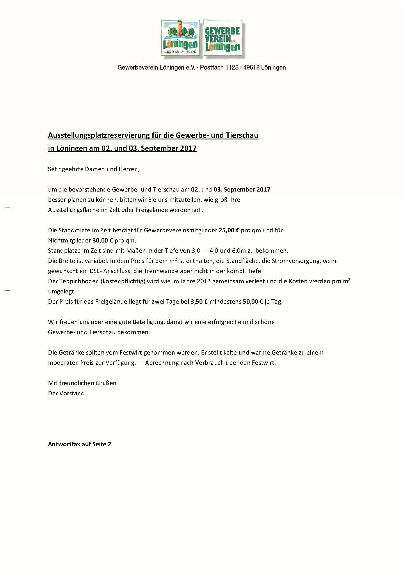 Wunderbar Vertriebsleiter Lebenslauf Fotos - Entry Level Resume ...